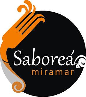 """""""Saboreá Miramar"""" Edición 2011"""