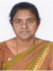 Cesarean section, Spontaneous placental separation, Manual removal of placenta, The Journal of Obstetrics & Gynecology and Reproductive Biology, Dr. Medarametla Vijayasree, Photon Journal, Photon Foundation