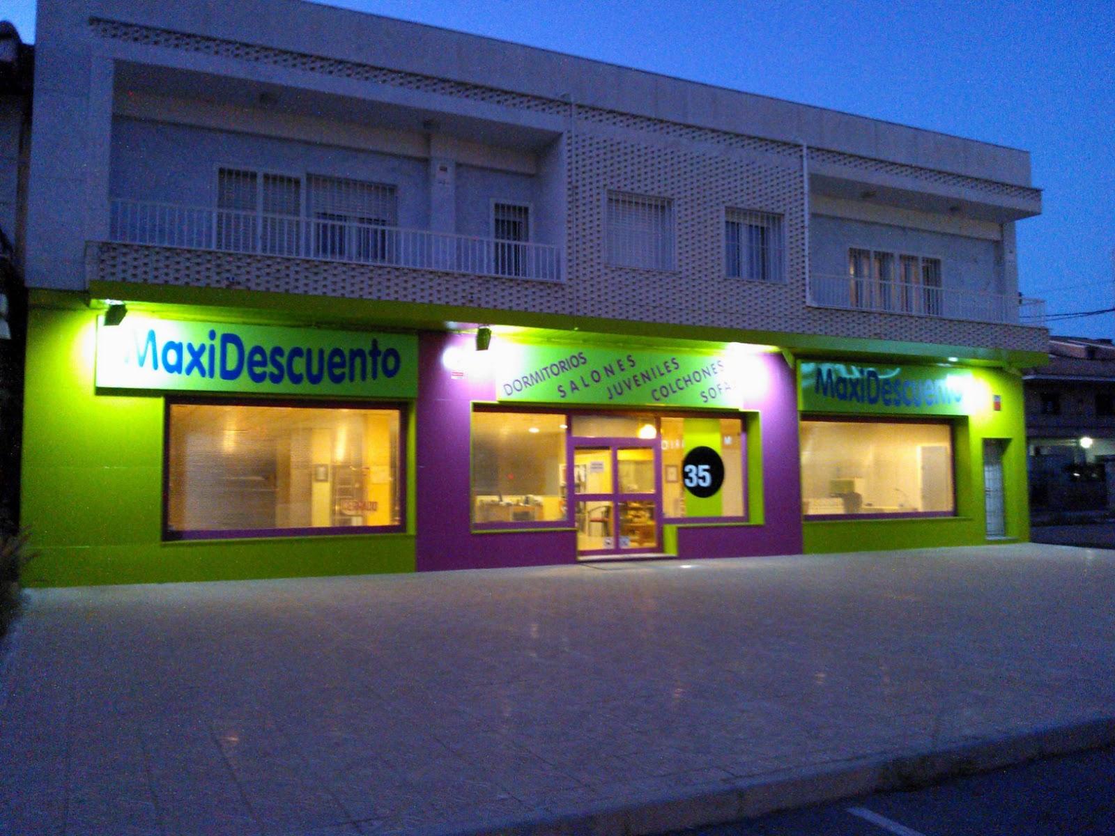 Quieres comprar un LOCAL comercial en Murcia...