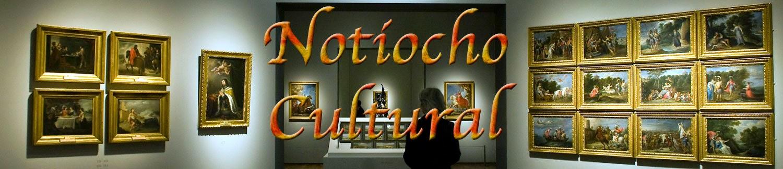 Notiocho Cultural