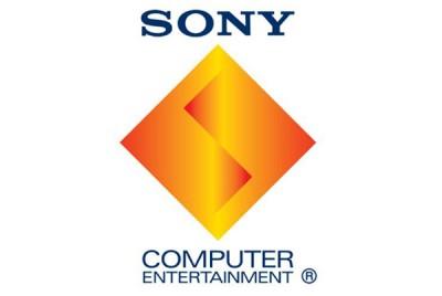 Penjualan Sony Playstation 4 Tembus 20 Juta Unit