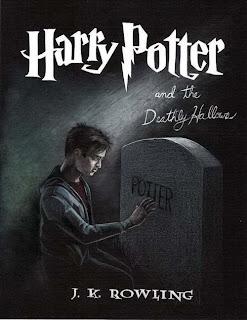 Rekor JK Rowling.serbatujuh.blogspot.com