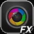 Camera ZOOM FX APK 4.1.1 (v4.1.1)