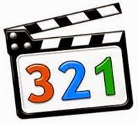 تحميل برنامج 123 media player classic