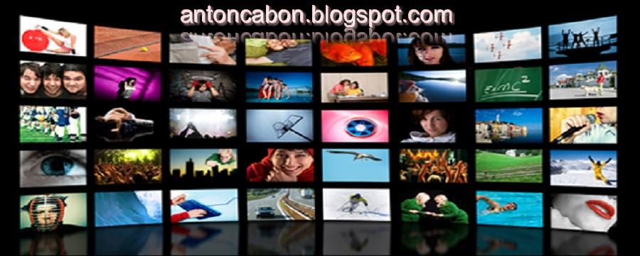 Tv Online world channels