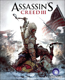 Assassins Creed III v1.03 (2012/Multi17/RIP by RG Catalyst)