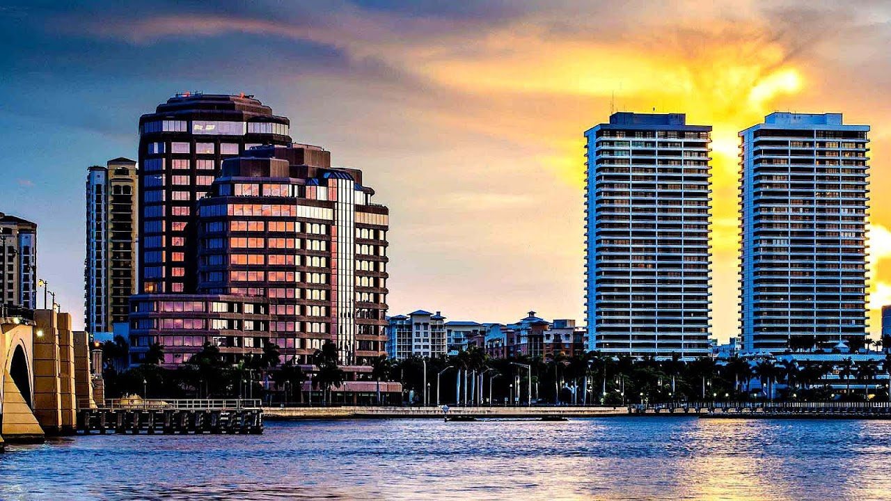 West Palm Beach Accident Attorney