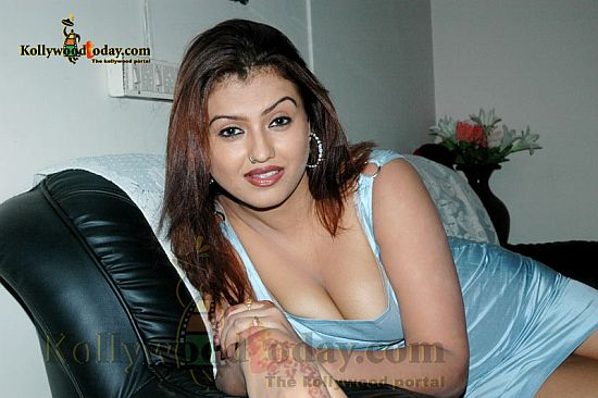 South indian sona aunty hot
