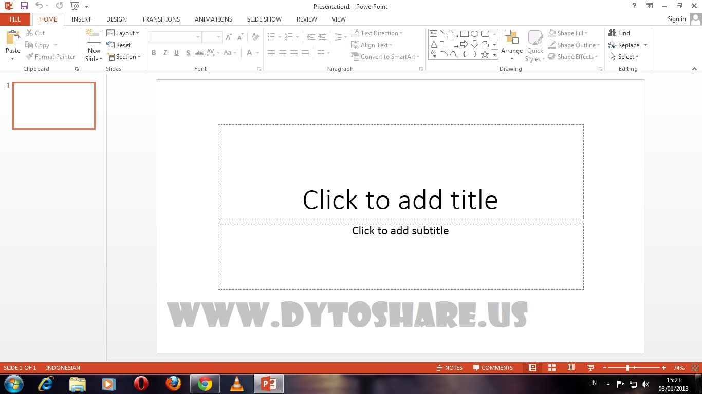 how to download ms office 2013 in hindi