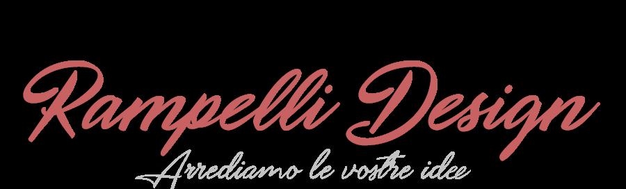 Rampelli Design