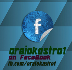 Oraiokastro1 on Facebook