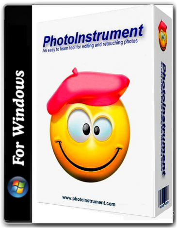 photoinstrument-69-build-692-multilingual