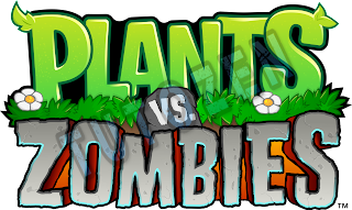 plants vs zombies By Tutozen