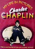 Charlie Chaplin Books