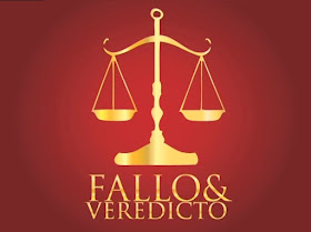 Fallo y Veredicto