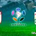 Santa Fe vs Oriente Petrolero en Vivo - Copa Libertadores