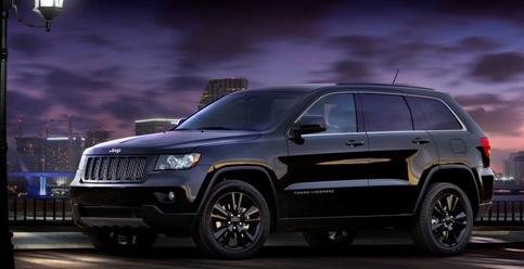 2010 - [Jeep] Grand Cherokee - Page 3 Jeep+Grand+Cherokee+production-intent+concept...