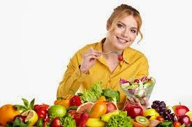 12 Akibat Pola Makan Tidak Teratur