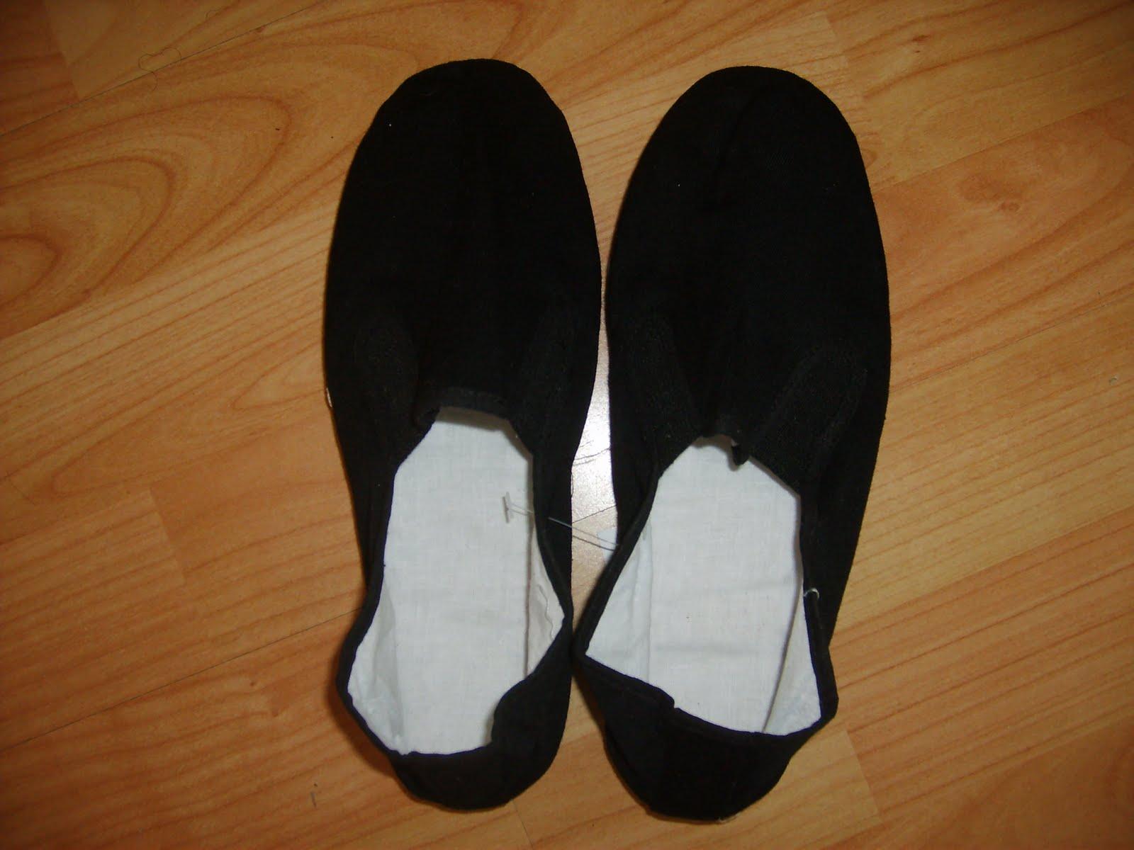 mao sko