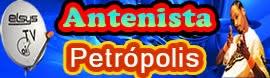 http://snoopdogbreletronicos.blogspot.com.br/2014/05/nova-lista-de-antenistas-para-regiao.html