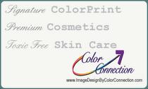 Toxic free skin care & cosmetics