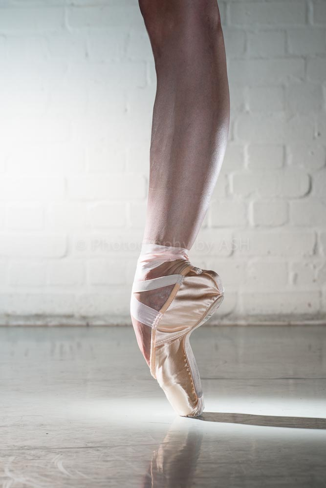 Good ballet feet photography by ash it s a ballet thing