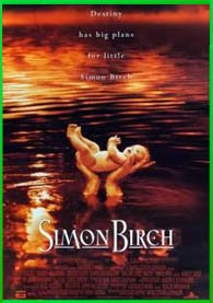 El Gran Simon | 3gp/Mp4/DVDRip Latino HD Mega