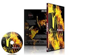 Panjaa+(2011)+dvd+cover.jpg