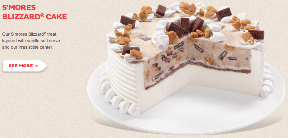 layer ice cream cake boston ice cream pie cake fudgy ice cream cake ...