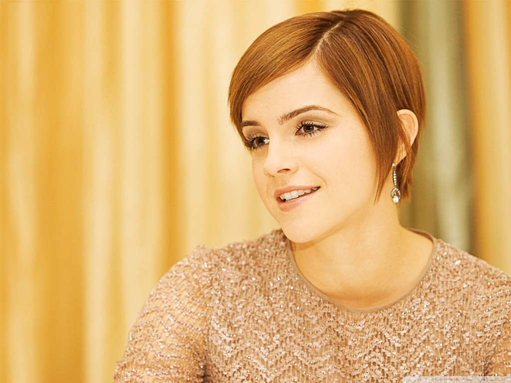 Emma Watson Bio, Net Worth, Height, Facts | Dead or Alive?