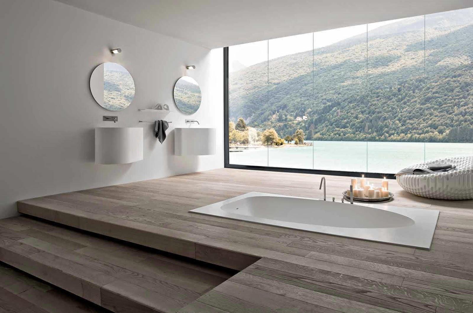 100+ [ Home Design Outlet Center ] | 100 Home Design Home Hardware ...