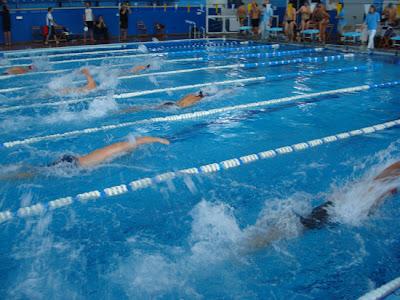 natacion-antequera-aquaslava