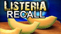 sheep suspect in colorado cantaloupe outbreak