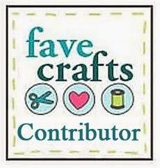 FaveCraft Contributor
