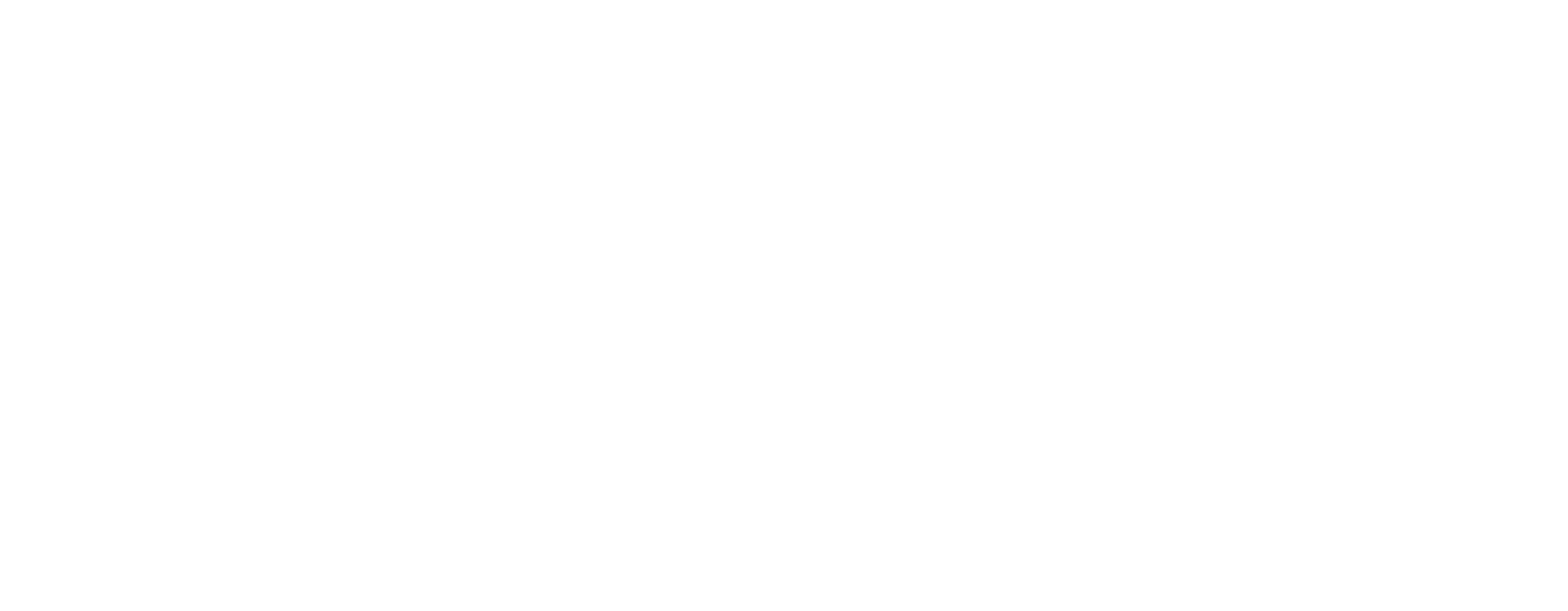share poznan | a place to experiment
