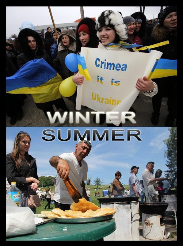Crimea%2Bwinter-summer.jpg