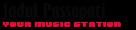 JADUL PASSOPATI