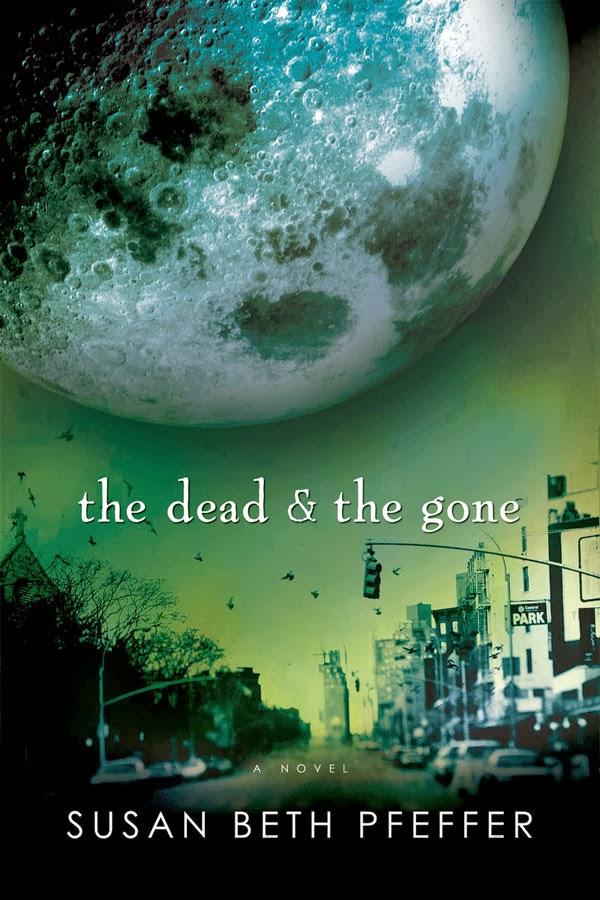 http://www.hmhbooks.com/lifeasweknewit/books.html