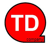 a TD site