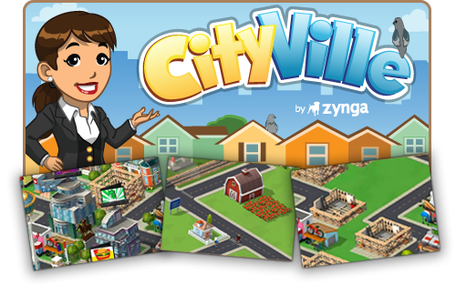 cityville Iphone Cityville Tips