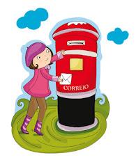 Condições de Envio e Pagamento