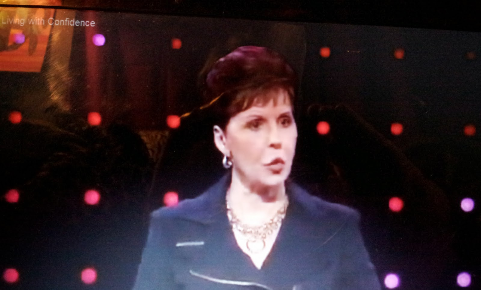 joyce meyer promises for your everyday life pdf