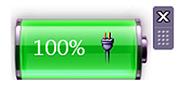 http://www.aluth.com/2014/05/Battery-Statistics-gadget.html