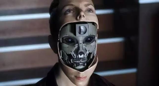 Η τεχνητή νοημοσύνη θα ξεπεράσει τους ανθρώπους σε κάθε τομέα - VIDEO