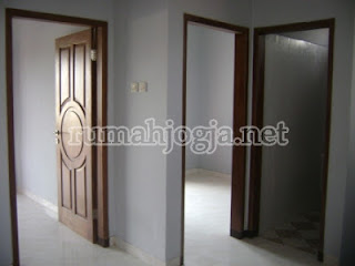 rumah baru yogyakarta