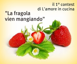 Contest Fragoloso!