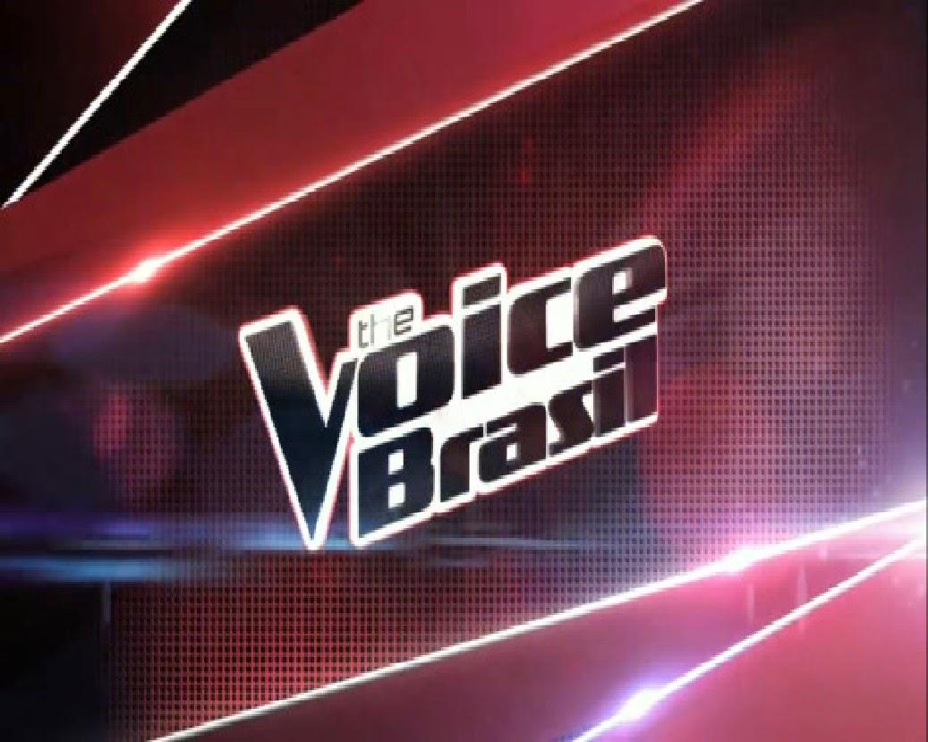 The Voice Brasil 18-12-2014