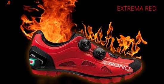 Zapatillas Crono