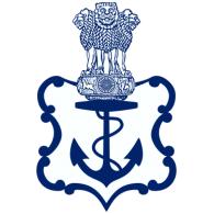Indian Navy Artificer Apprentice Recruitment