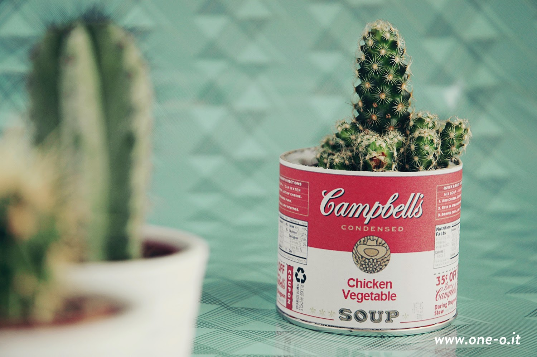 http://www.one-o.it/diy-campells-soup-vintage-vase/#.UwimuYXEFvg